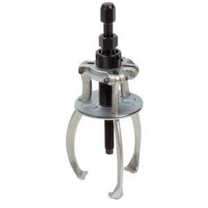 Extracteur à vis à pas differentiel _ 485-1,