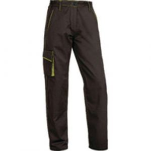 Pantalon Panostyle marron XXL,