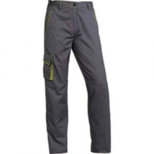 Pantalon Panostyle gris XL,