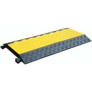 protege cable exterieur comparer 207 offres. Black Bedroom Furniture Sets. Home Design Ideas