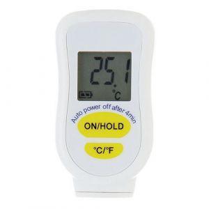 Thermomètre électronique à thermocouple_250 528,