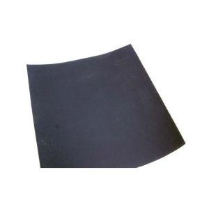 Papier ? poncer humide Presto P400 230 x 280mm