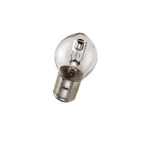 Ampoule projecteur BA50D 12V - 45/40W
