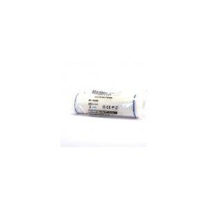 Bande de Crêpe Tetra 4 m x 15 cm à l'étirage