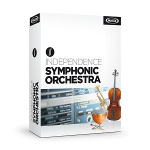 MAGIX Independence Symphonic Orchestra