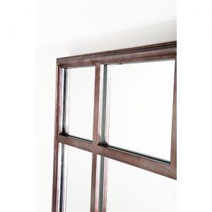 Miroir 90 x 90 comparer 1173 offres for Miroir bricorama