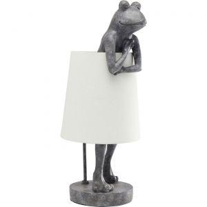 Lampe Animal grenouille Kare Design