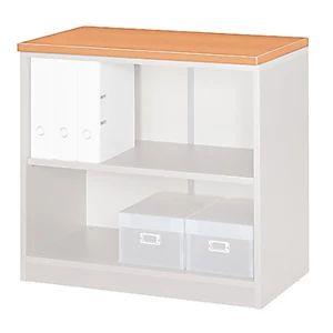 Top Hêtre pour meuble bas Axiome