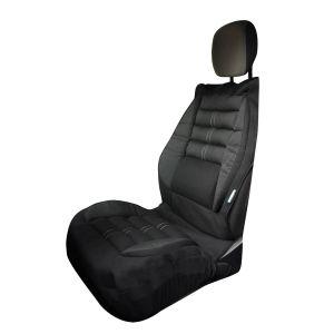 Couvre-siège voiture confort intégral