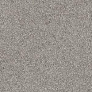 Vorwerk Myrana `4F42`-5 m