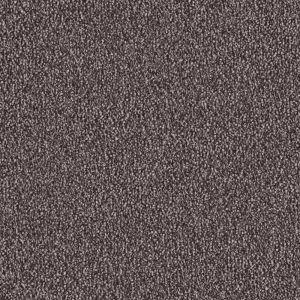 Vorwerk Lyrica `5M98`-4 m