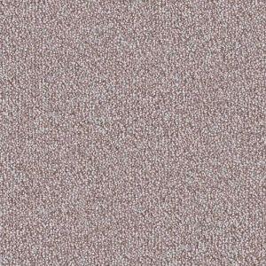Vorwerk Lyrica `8H48`-4 m