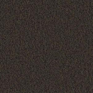 Vorwerk Larea `4F35`