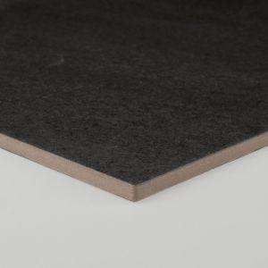 Dalle Garage Pro `Anthracite` (31 x 31 cm)