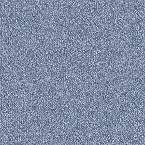 Vorwerk Lyrica `3M60`-4 m