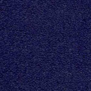 Sit-in Dolce Vita `9820 Marine`