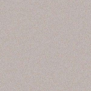 Vorwerk Viola `6C38`-5 m
