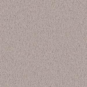 Vorwerk Larea `8H63`