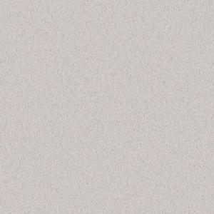 Vorwerk Viola `6C39`-5 m