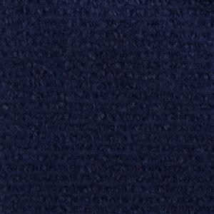 Sommer Expoline `0954 Marine`-2 m