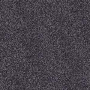 Vorwerk Myrana `5U15`-4 m