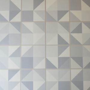 Tarkett Starfloor Click 30 `Puzzle Light Blue`