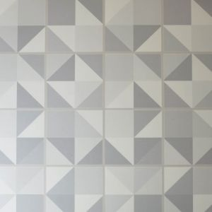 Tarkett Starfloor Click 30 `Puzzle Grey`