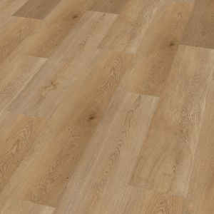 wineo 400 wood lame pvc coller energy oak - Lame Pvc A Coller