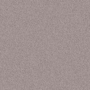 Vorwerk Viola `5T69`-5 m