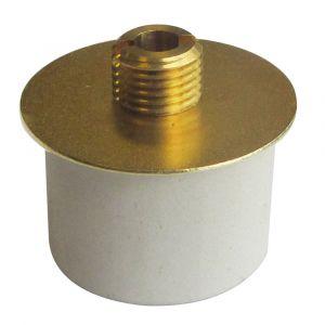 Extensible Adaptateur Bouteille TIBELEC Diamètre 25-28mm