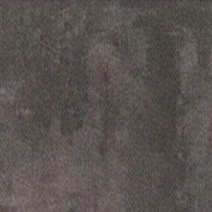 Carrelage de sol SMART grafito L.45 x l.45cm