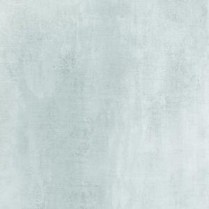 Carrelage de sol intérieur HALCLAY grey 45x45cm