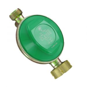 Détendeur pour butane COMAP avec sécurité 974263