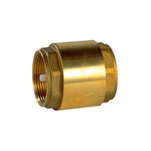Clapet Antiretour SPID'O 26/34mm