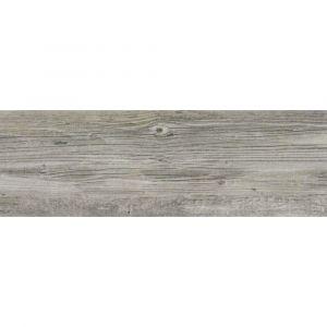 Carrelage GREEK WOD betulla L.30 x l.60cm