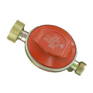 Détendeur pour propane COMAP avec sécurité 20/150mm