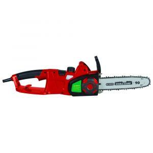 Multi outils électriques 4 en 1