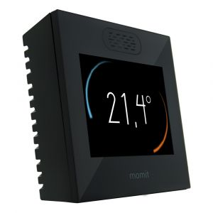 Thermostat WIFI MOMIT SMART