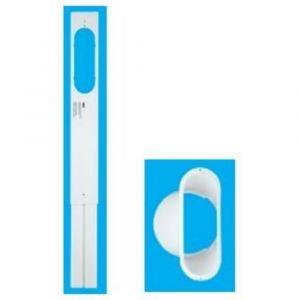 Kit fenêtre pour climatiseur mobile DOMAIR