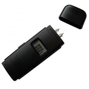 Détecteur d'Humidité TIBELEC pour Surfaces et Matériaux