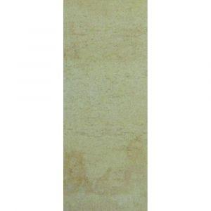 Carrelage de sol ACIMENTO beige L.30 x l.60cm