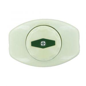 Détendeur butane Comap à sécurité classe 2