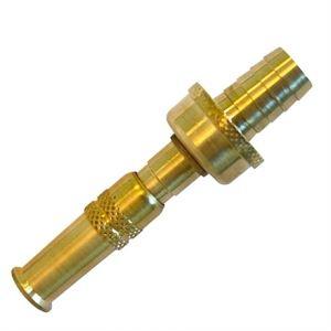 Lance d'arrosage 15mm SPID'O