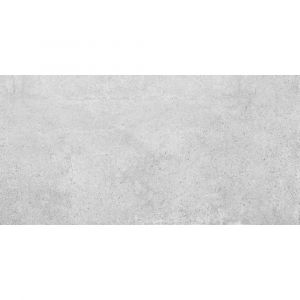 Carrelage de sol BESTONE ice L.30 x l.60cm