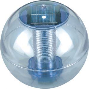 Boule solaire flottante ?11cm