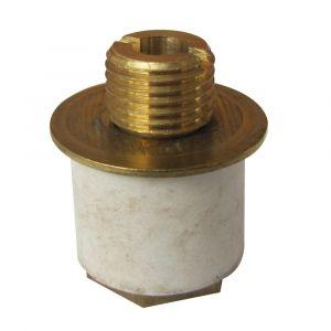 Extensible Adaptateur Bouteille TIBELEC Diamètre 16-18mm