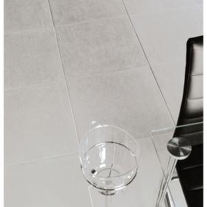 Carrelage de sol DYNAMIC 45x45cm