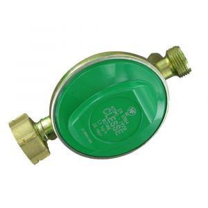 Détendeur pour butane COMAP avec sécurité 974262