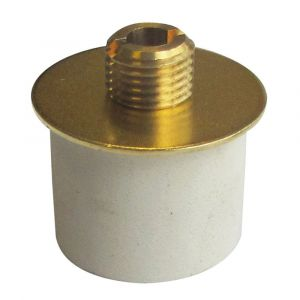 Extensible Adaptateur Bouteille TIBELEC Diamètre 22-24mm