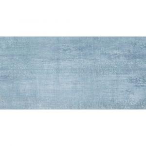 Plinthe pour carrelage NOECO gris L.10 x l.60cm